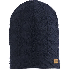 Sätila of Sweden Anna Hat navy